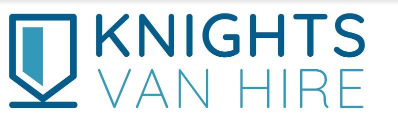 Knights Van Hire