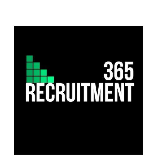 365 Staffing
