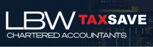LBW Accountancy & TAX