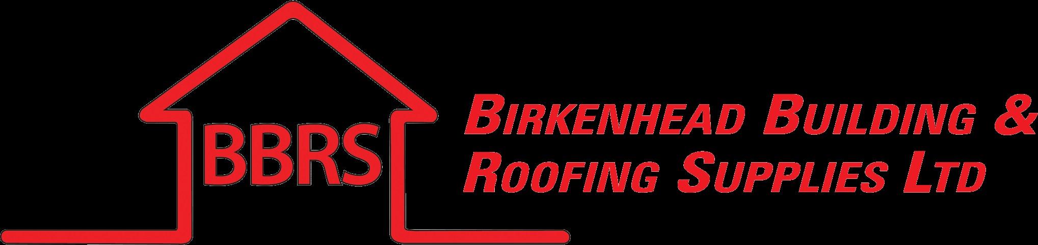 Birkenhead Building & Roofing Supplies