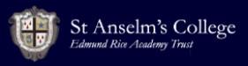 St Anselm's College