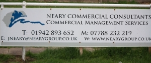 Neary Commercial  Consultants