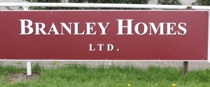 Branley Homes Ltd