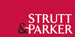 Strutt&Parker
