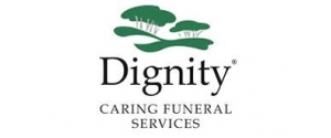 Barclays Funeral Services