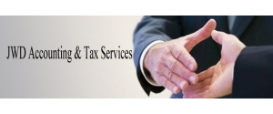 JWD Accounting & Tax Services