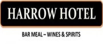 Harrow Hotel