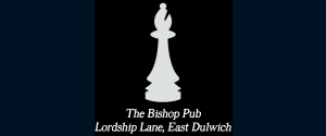 The Bishop Pub