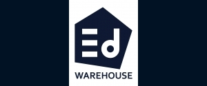 ED Warehouse