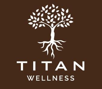 Titan Wellness