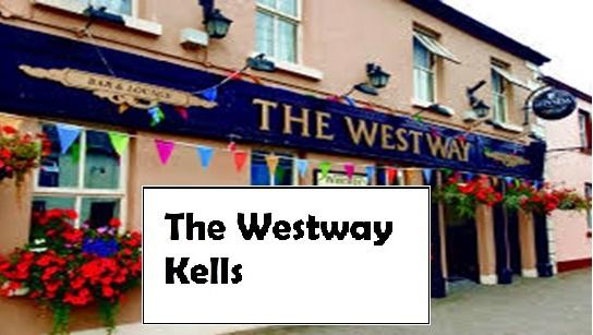 The Westway