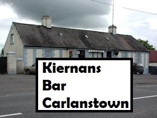 Kiernan's Carlanstown