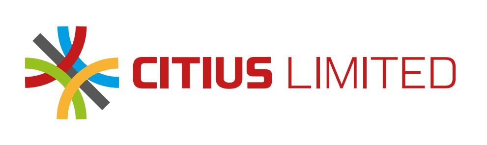 Citius Ltd