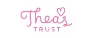 Thea's Trust
