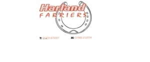 Harland Farriers