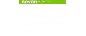 Seven Architecture