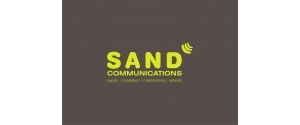 Sand Communications