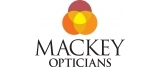 Mackey Opticians