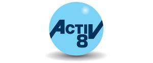 ACTIV8SS