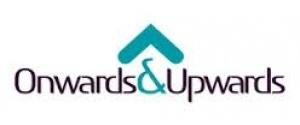 Onwards and Upwards Estate Agents