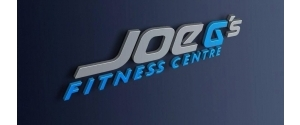 Joe G's Fitness Centre