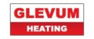 GLEVUM HEATING