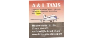 A&L TAXIS