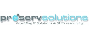 Proserv Solutions Limited