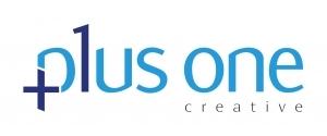Plus One Creative