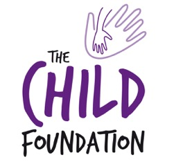The Child Foundation