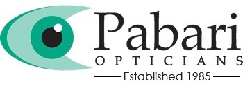 Pabari Opticians