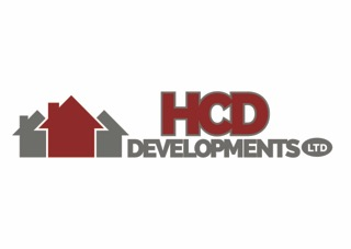 HCD Developments
