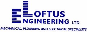 Loftus Engineering