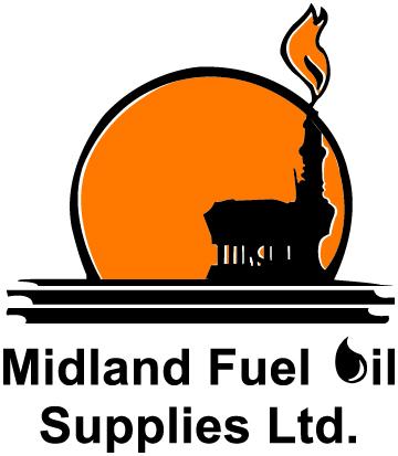 Midland Fuel