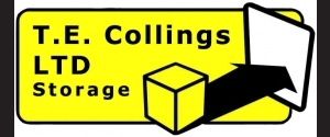 T.E. Collings Storage