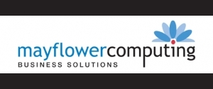 Mayflower Computing