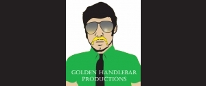 Golden Handlebar Prodcutions