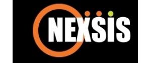 Nexsis Comms Ltd