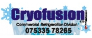 Cryofusion Ltd