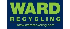 Ward Recycling
