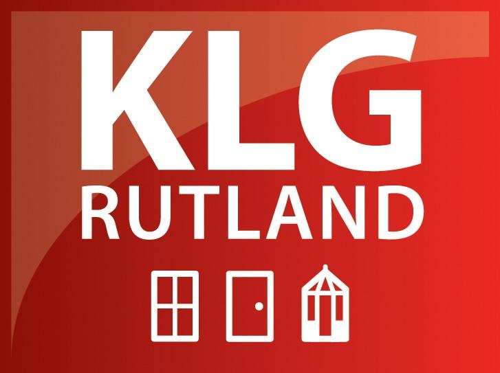 LKG Rutland