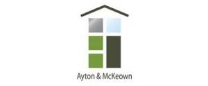 Ayton & McKeown