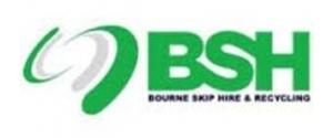 Bourne Skip Hire
