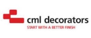 CML Decorators