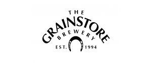 The Grainstore Brewery