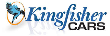 Kingfisher Cars