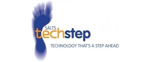 Salts Techstep