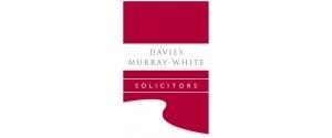 Davies Murray White