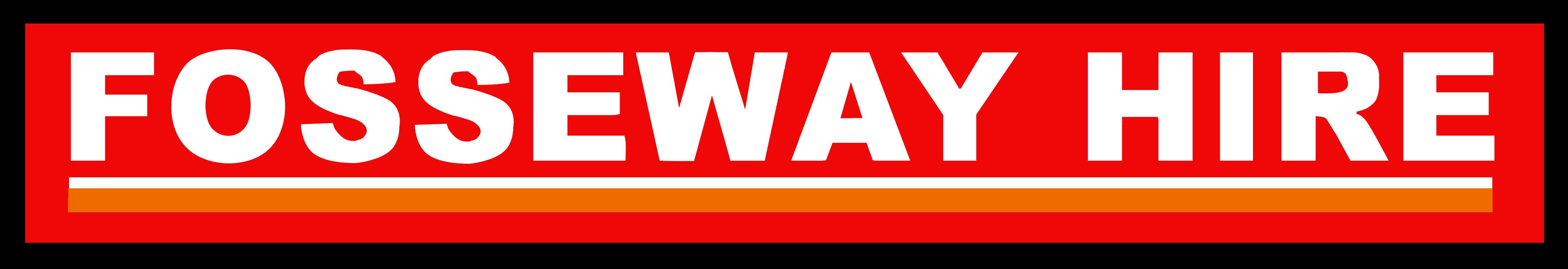 Fosseway Hire