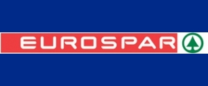 Eurospar